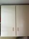 Free Cabinets
