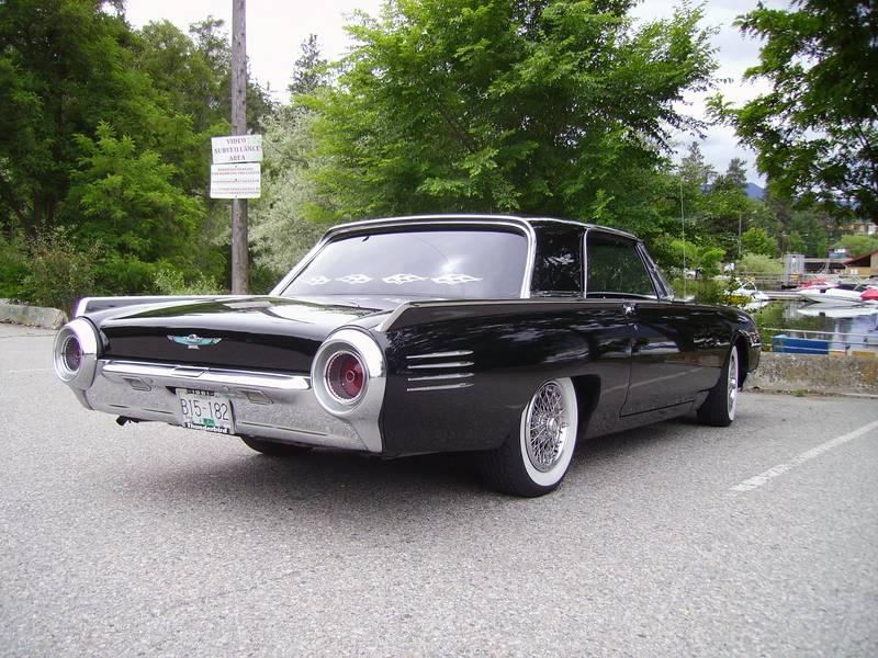 Castanet Kelowna Vintage Cars Autos Post