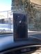 iPhone 8 sealed box