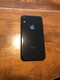iPhone XR mint condition