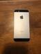 iPhone SE 32gb mint