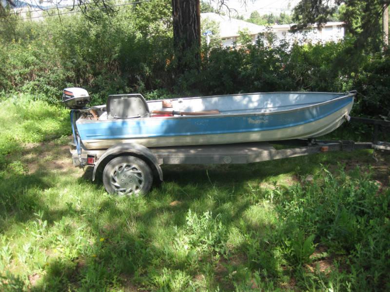 12 Foot Fishing Boat Of 12 Foot Fishing Boats Car Interior Design