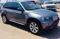BMW X5 4.8l 162k