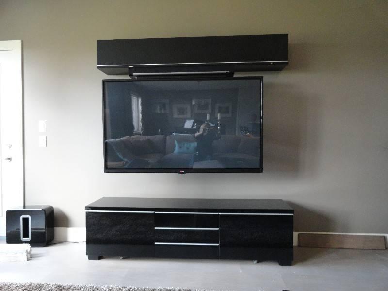 ikea bestaplaner living roomtv cabinet designs for living room ikea besta planner lowes kayak. Black Bedroom Furniture Sets. Home Design Ideas