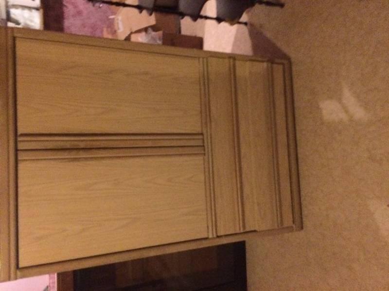 4 Piece Palliser Bedroom Furniture Castanet Classifieds