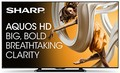 SHARP AQUOS 60 1080P SMART LED TV