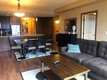 1 Bed / 1 Bath Furnished Lakeview