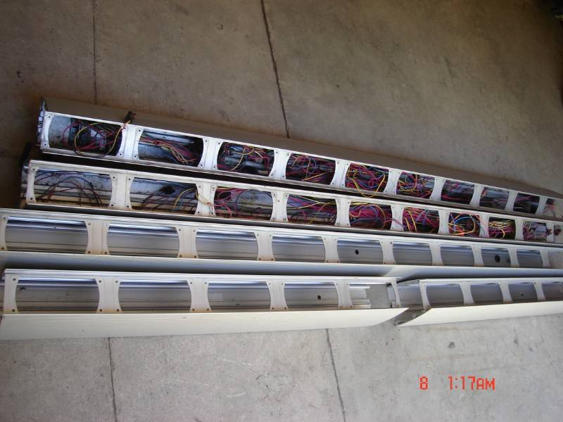 Tomar emergency light bar parts castanet classifieds tomar emergency light bar parts mozeypictures Choice Image