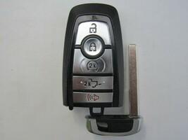 id 4508786