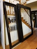 Doors & Accessories - Castanet Classifieds - Ads for Kelowna ...