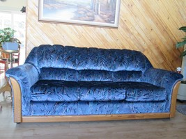 Terrific Sofas Loveseats Castanet Classifieds Ads For Kelowna Squirreltailoven Fun Painted Chair Ideas Images Squirreltailovenorg