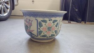 Plant Pots & Baskets - Castanet Clifieds - Ads for Kelowna ... on