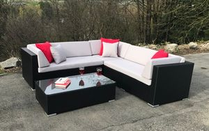 Outdoor Furniture & Sheds - Castanet Classifieds - Ads for Kelowna ...