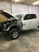 Salvage Vehicles - Castanet Classifieds - Ads for Kelowna