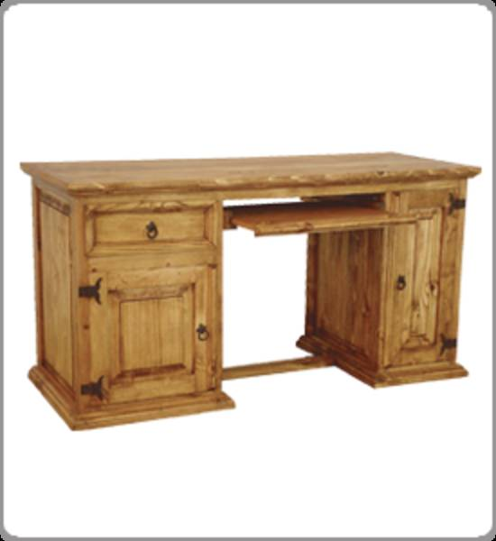 Computer Desk Without Hutch With 2 Castanet Classifieds