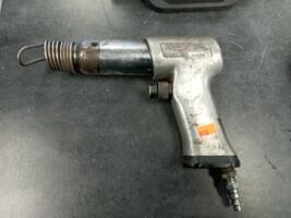 id 4506549
