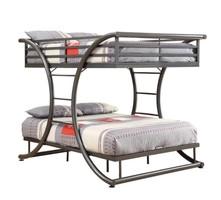 Bunk Loft Beds Castanet Classifieds Ads For Kelowna Penticton