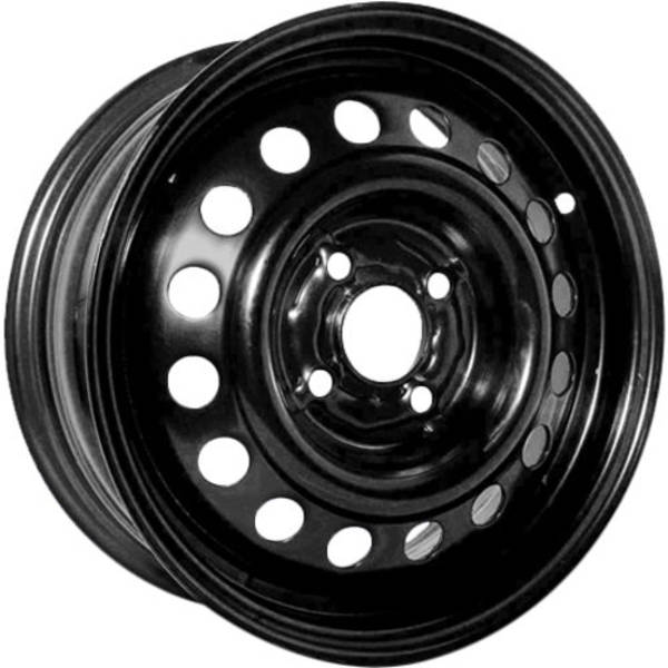 Used Steel Wheels : New and used steel wheels alumi castanet classifieds