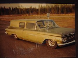 Vintage Cars - Castanet Classifieds - Ads for Kelowna