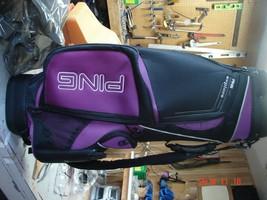 0b025dcd0432 Golf Bags   Hand Carts - Castanet Classifieds - Ads for Kelowna ...