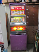 id 4504728