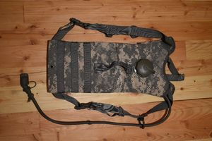c4f2f9346840 Backpacks   Gym Bags - Castanet Classifieds - Ads for Kelowna ...