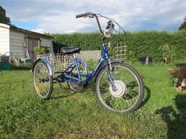 E-bikes - Castanet Classifieds - Ads for Kelowna, Penticton