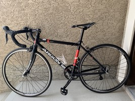 0a2086daa5b Youth Bicycles - Castanet Classifieds - Ads for Kelowna, Penticton ...