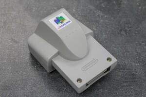 id 4518049