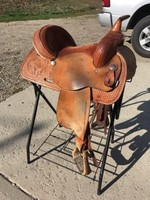 Saddles - Castanet Classifieds - Ads for Kelowna, Penticton