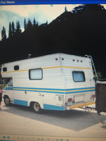 Motorhomes (Class C) - Castanet Classifieds - Ads for Kelowna
