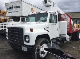 Truck Equipment - Castanet Classifieds - Ads for Kelowna, Penticton