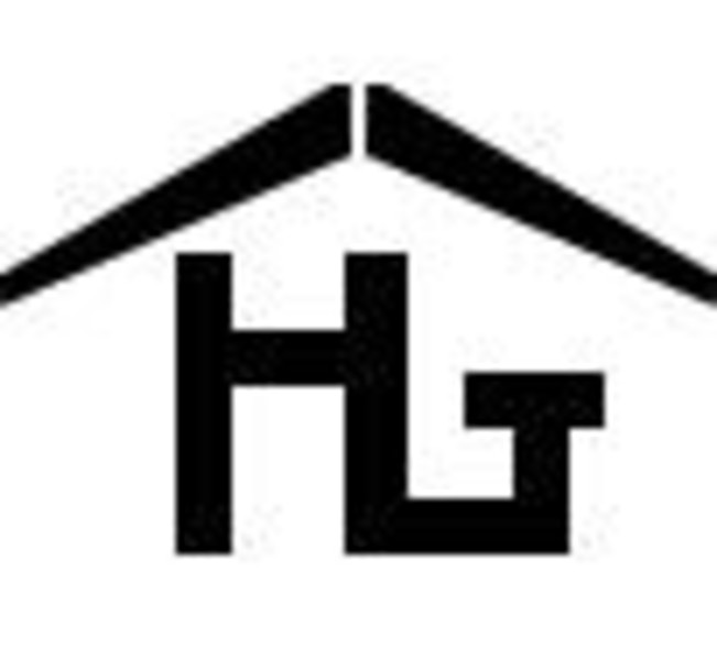 H Goetz Services Skilled Handyman Castanet Classifieds