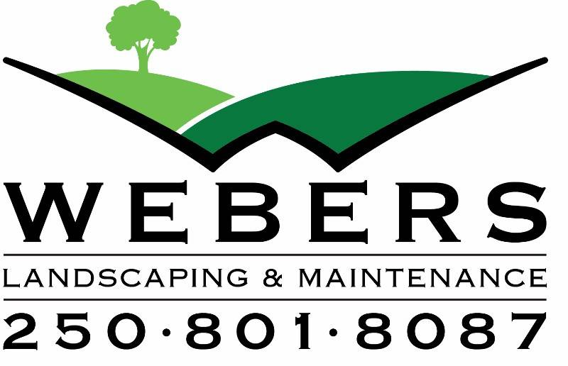 Cant find a landscaper call today castanet classifieds for Find a landscaper