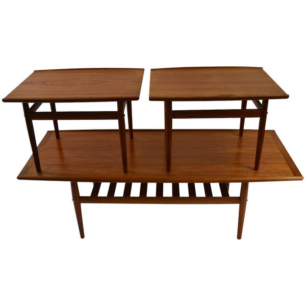 Are You Selling Vintage Teak Or Mcm Castanet Classifieds