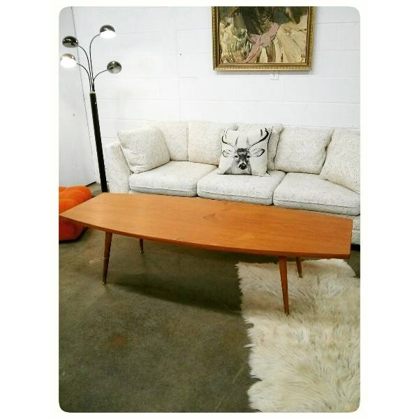 We buy mid century modern and vintage furniture decor for We buy old furniture