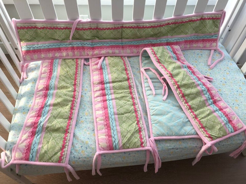 crib set - Castanet Classifieds