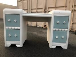 Bedroom Furniture Castanet Classifieds Kelowna Penticton Vernon Castanet Classifieds