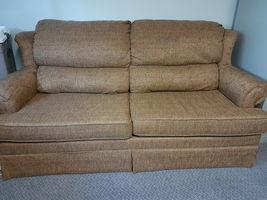 futon folding bed