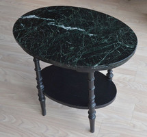 Coffee Accent End Tables Castanet Classifieds Ads For Kelowna Penticton And Vernon Castanet Classifieds
