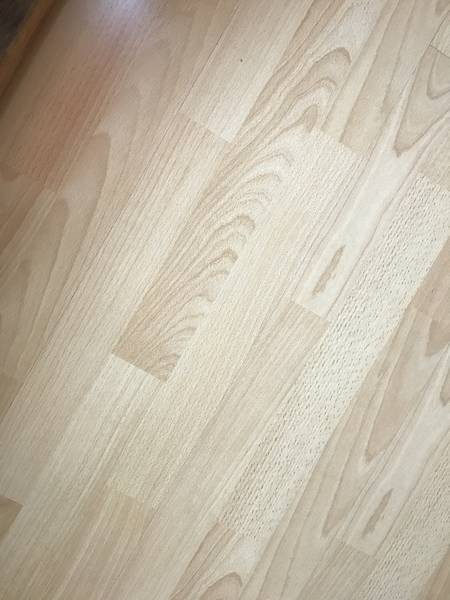 Https Classifieds Castanet Net Details Laminate Flooring For Sale 3119356