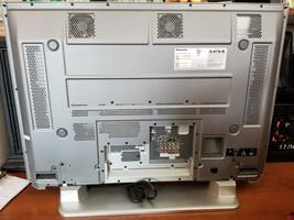 id 4505071