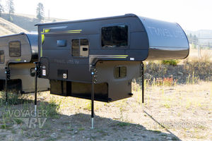 Truck Campers - Castanet Classifieds - Ads for Kelowna