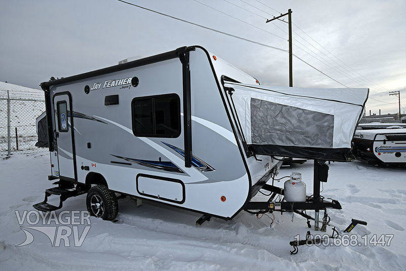 Perfect 2017 Jayco Jay Feather 7 16XRB Baja  Castanet Classifieds