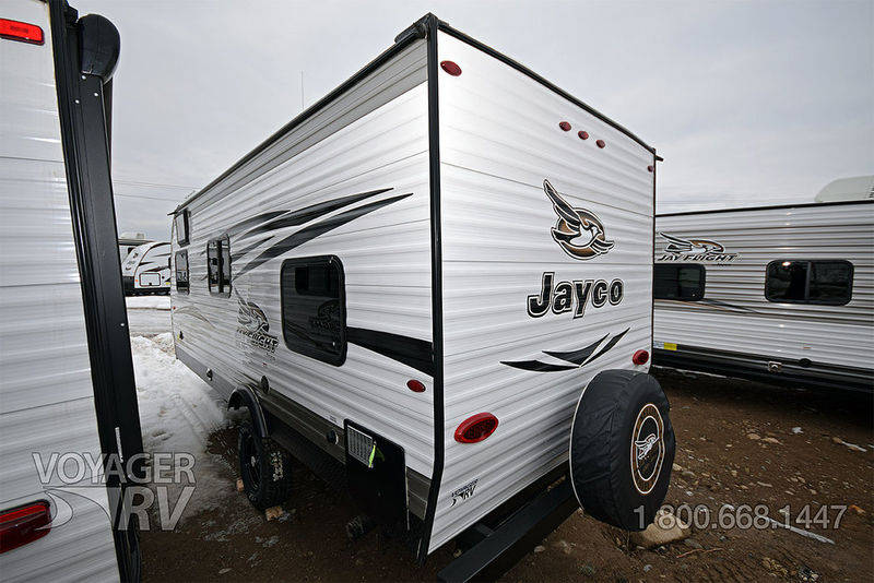 Wonderful Jayco Baja RVs For Sale