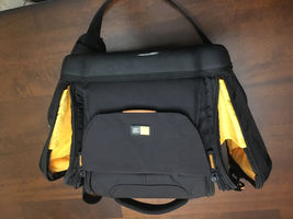 079a2aed5abb Misc. Camera Accessories - Castanet Classifieds - Ads for Kelowna ...