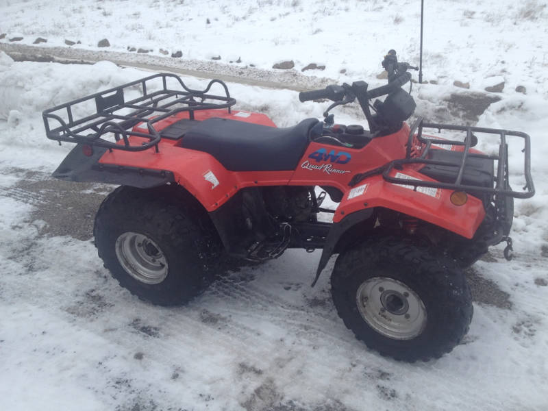 4wd 4wd quad download and read suzuki king quad 300 4wd service manual suzuki king quad 300 4wd service manual preparing the books to read every fandeluxe Image collections
