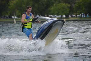 Personal Watercraft - Castanet Classifieds - Ads for Kelowna