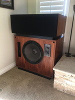 Stereo Speakers & Subs - Castanet Classifieds - Ads for