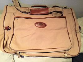 c4231bbb520e Luggage - Castanet Classifieds - Ads for Kelowna
